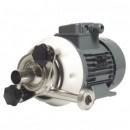 Pumpen & Motoren