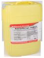 Melkanlagenreiniger passend für BouMatic Melkanlagen