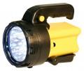 LED Handscheinwerfer