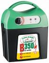 9V Batteriegeräte
