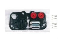 Interpuls Reparatursatz LE20/LP20   1030438