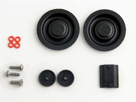 Interpuls Reparatursatz für Pulsator L80/LT80 60:40
