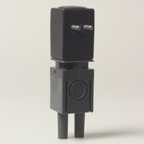 Pulsatorventil 12V passend für Miele | 25010.000