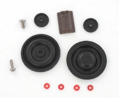 Interpuls Pulsator Reparatursatz L02 60:40   1050117