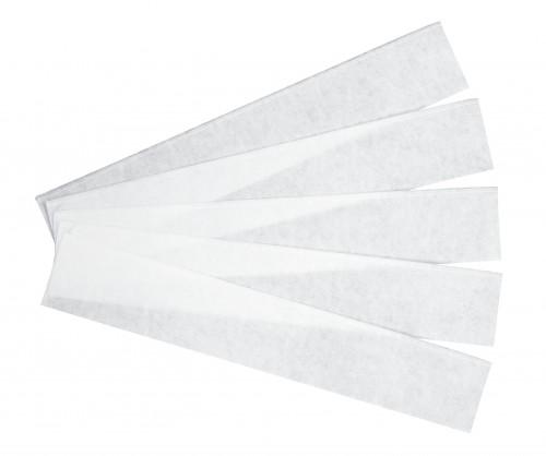 Milchfilter 610 x 95mm, genäht | 1000 Stück