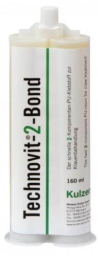 Technovit-2-Bond Kartusche | 160ml