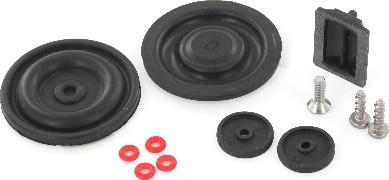 Interpuls Reparatursatz für Pulsator L80/LT80 65:35