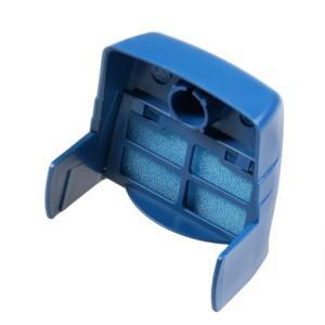 Interpuls Filtergehäuse für LE20/LP20 Pulsator