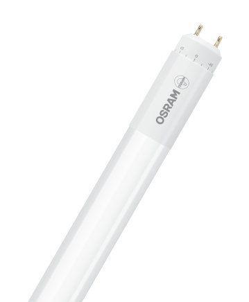 LED-Röhre Osram POWER 1500mm, 22,4 Watt, 3700lm, tageslichtweiß
