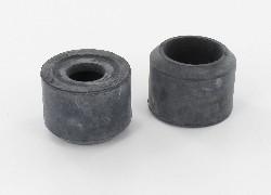 DeLaval Spannmuffe f. 320mm Rohrfilter, passend | 958096-01