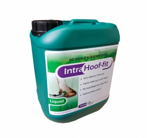 Intra Hoof-Fit Liquid | 10 Liter