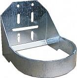Schutzbügel, verzinkt für Mod. 19 R