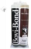 Bovi-Bond Block-Klebstoff, Kartusche 160 ml