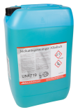 Melkanlagenreiniger Alkalisch | 30 kg [x]
