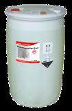 Melkanlagenreiniger Sauer | 220 kg [x]