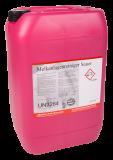 Melkanlagenreiniger Sauer SUPER | 30 kg [x]