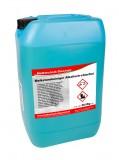 MelkstandReiniger Alkalisch-chlorfrei | 26 kg [x]