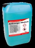 Heißreiniger-Alkalisch   35 kg [x]