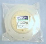 Waikato Supavac Membransatz | 37140130