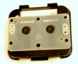 Waikato Pulsator Reparatursatz | 38108020