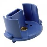 Waikato Verschluss für TCR Abnahmezylinder | 37074120