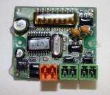Waikato i Pulsator 24 V DC Elektronik | 38109110