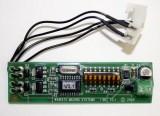 Waikato i Pulsator 12 V DC Elektronik | 38108130