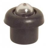 Belüftungsdüse passend für DeLaval Harmony & HCC150