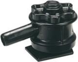Universal Adapter zum Schrauben für Pulsatoren