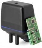 Elektropulsator passend für DeLaval EP2090