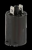 Spule passend für Elektropulsator EP100 / EP2090 12V | 997532-80