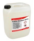 Traktor-Shampoo Extra Glanz | 24 kg [x]