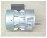 Sirem Rührwerksmotor R1C225F6BC   Welle 2253-1   Alfa Laval