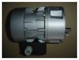 Sirem Rührwerksmotor R1C225F6BC   Gewindewelle 2079-1