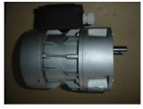 Sirem Rührwerksmotor R1C225F4BC