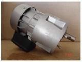 Sirem Rührwerksmotor R1C225M2BC - Welle 1071-2
