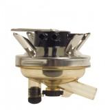 Milchsammelstück passend DeLaval MC3 250ccm | 927854-83