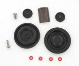 Interpuls Pulsator Reparatursatz L02 60:40 | 1050117