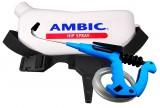 Ambic HipSpray™ Sprühdipper, tragbar | AHS/600
