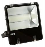 LED-Wandstrahler 100 Watt [Modell 2017]