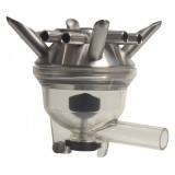 Milchsammelstück passend für DeLaval HCC 150