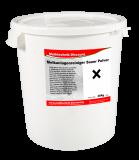 Melkanlagenreiniger Sauer Pulver | 25 kg