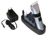 Akku-Schermaschine Onyx