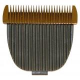 Ersatz-Scherkopf für Onyx-Schermaschine