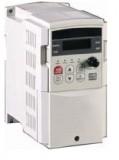 pro-vac Frequenzregelung 5,5 kW inkl. Druckmessgerät