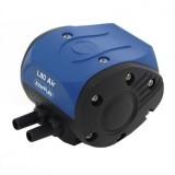 Interpuls Pulsator L80Air 65:35, 2 Anschlüsse | 1029005