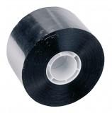 Alu-Klebefolie, 100m lang, 50mm breit