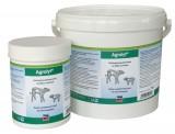 Agrolyt® Powder | 5 kg