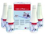 Calz-o-Phos Liquid | 4 x 500 ml