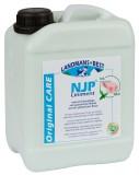 Original NJP® Liniment | 2500 ml Kanister